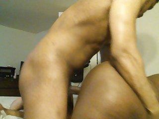 SEXY BBW MILF GETTING FUCKED !!! PART 3(a)
