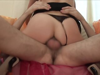 russian mature martha 37