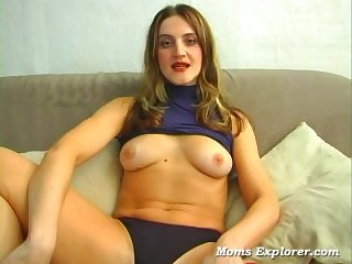 russian mature martha 65
