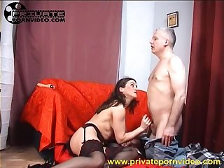russian mature martha 76