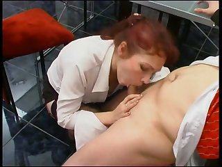 russian mature lilian 08