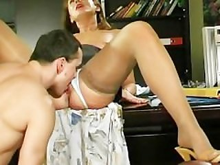 russian granny sex tube