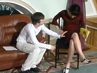 Bored Russian Wives Cheating 13