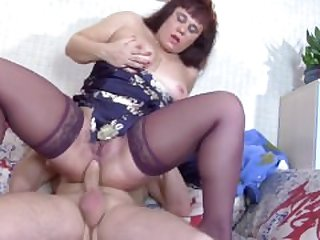 russian mature kathleen 09
