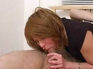 Mature russian woman nice fuck and fisting