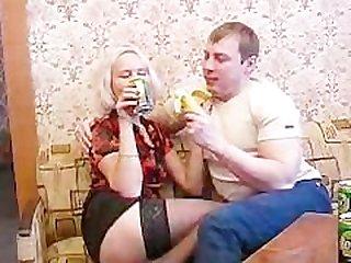 Russian Mature 381