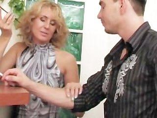 Russian Mature 297